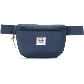 Herschel Fourteen Ensemble de sacoches de ceinture, navy